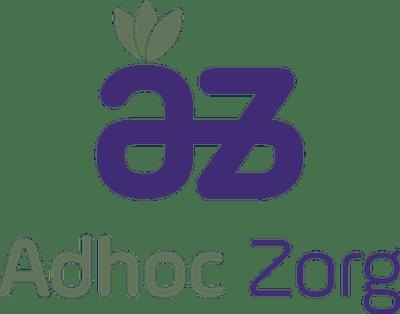 Adhoc Zorg